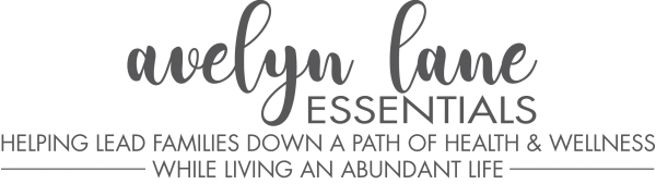 Avelyn Lane | Health & Wellness